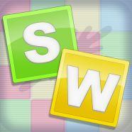 Wordz! games