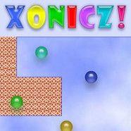 Xonicz! ألعاب