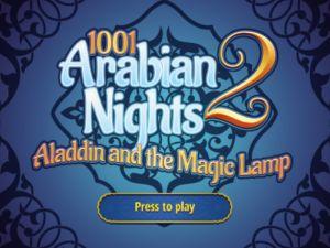 Spielen kostenlos arabian nights 1001 2 Kostenlos cdn.snowboardermag.com
